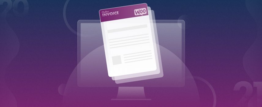 Importance of WooCommerce PDF Invoice in 2021