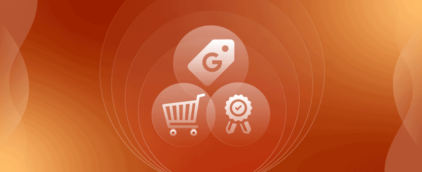 Top secrets to rank higher on Google Shopping