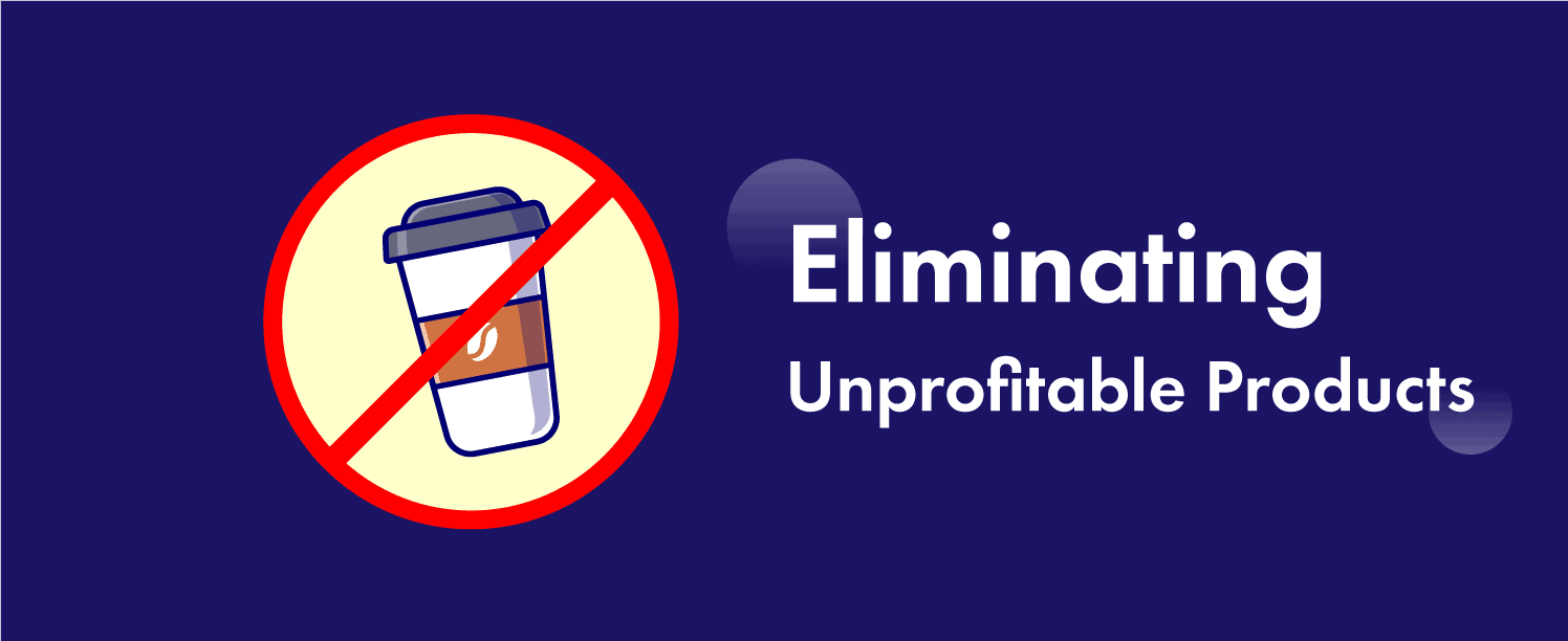 Eliminating Unprofitable Products to get high revenue from google shopping ads