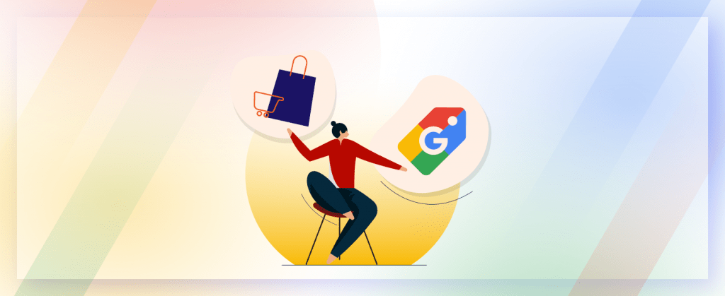 How to export WooCommerce Product Feed To Google Shopping