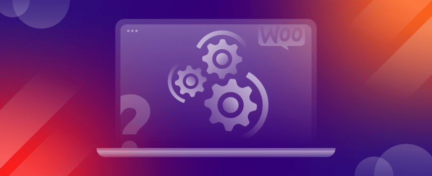 What is WooCommerce Product Feed & How it works