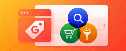 How to find the best keywords for Google shopping ads for better conversion