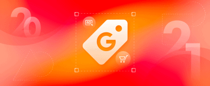 A complete guide of Google Shopping Ads