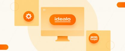 How To Generate WooCommerce Product Feed for idealo