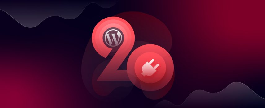 20 best WordPress business website plugins to supercharge your site