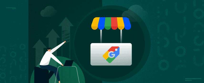 Best strategies of highly successful Google Shopping Campaigns