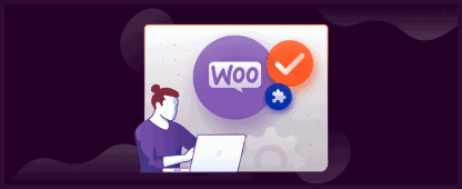 The importance of WooCommerce product feed