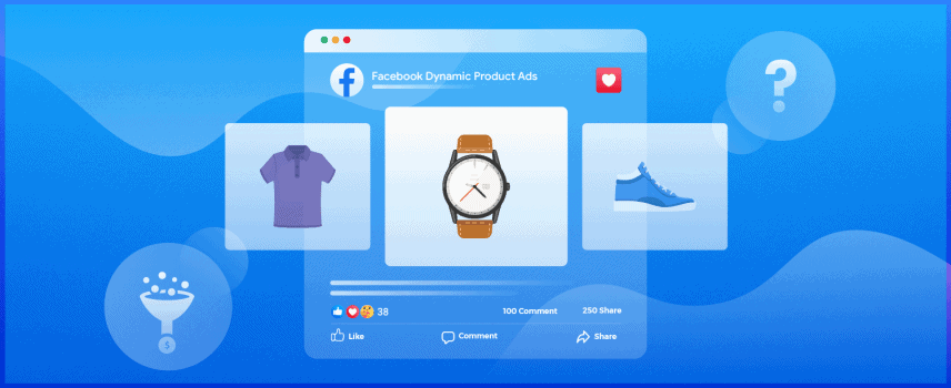 Create facebook catelog with this woocommerce product feed plugin