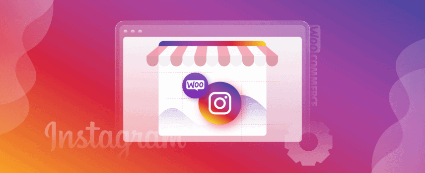 Instagram Shopping for woocommerce product feed plugin