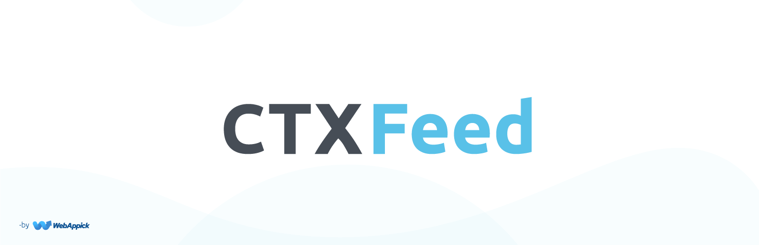 CTX Feed Cover
