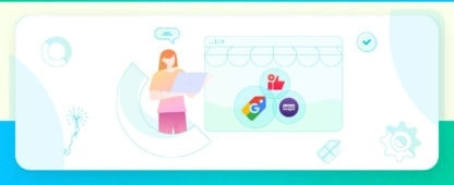 The advantages of WooCommerce Google product feed for your WooCommerce store