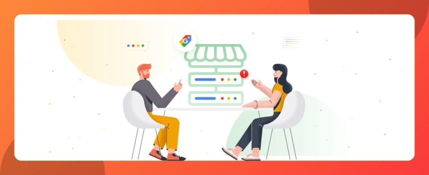 The Importance of Google Shopping Data Feed you must know