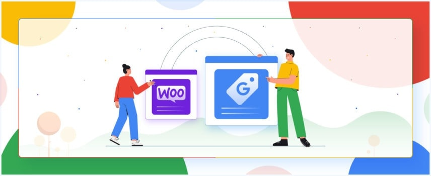 How to Submit WooCommerce Product Feed to Google Merchant Center