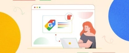 How to Remove Flags in Google Merchant Center