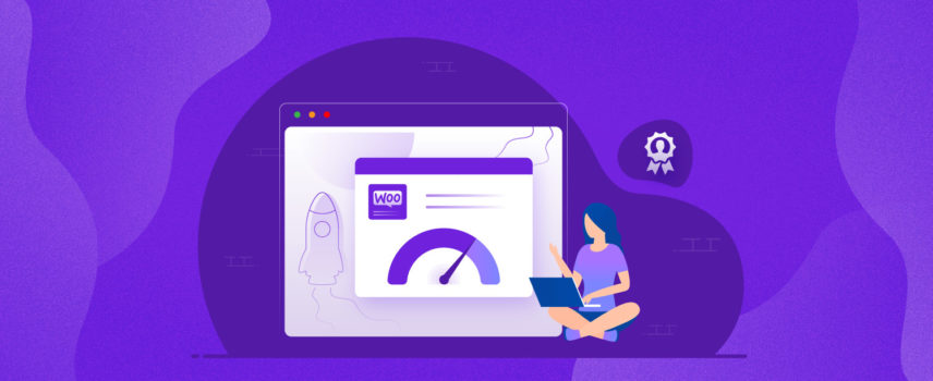 Boost your WooCommerce Sales with WooCommerce Product Feed Pro