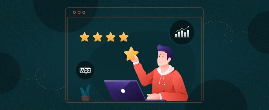 How to Improve Your WooCommerce Store's Customer Experience