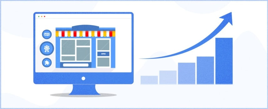 Boost Your Store Sales Quality with Top WooCommerce Free Product Plugin
