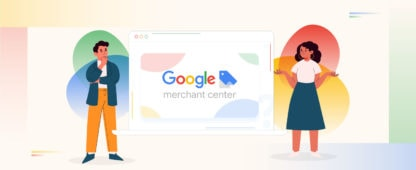 What exactly is Google Merchant Center and how does it operate