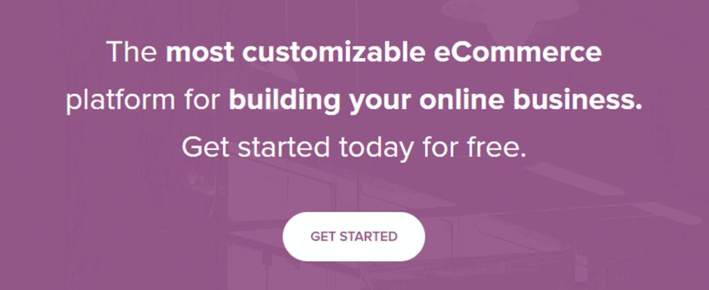 WooCommerce Customisation - WooCommerce Site